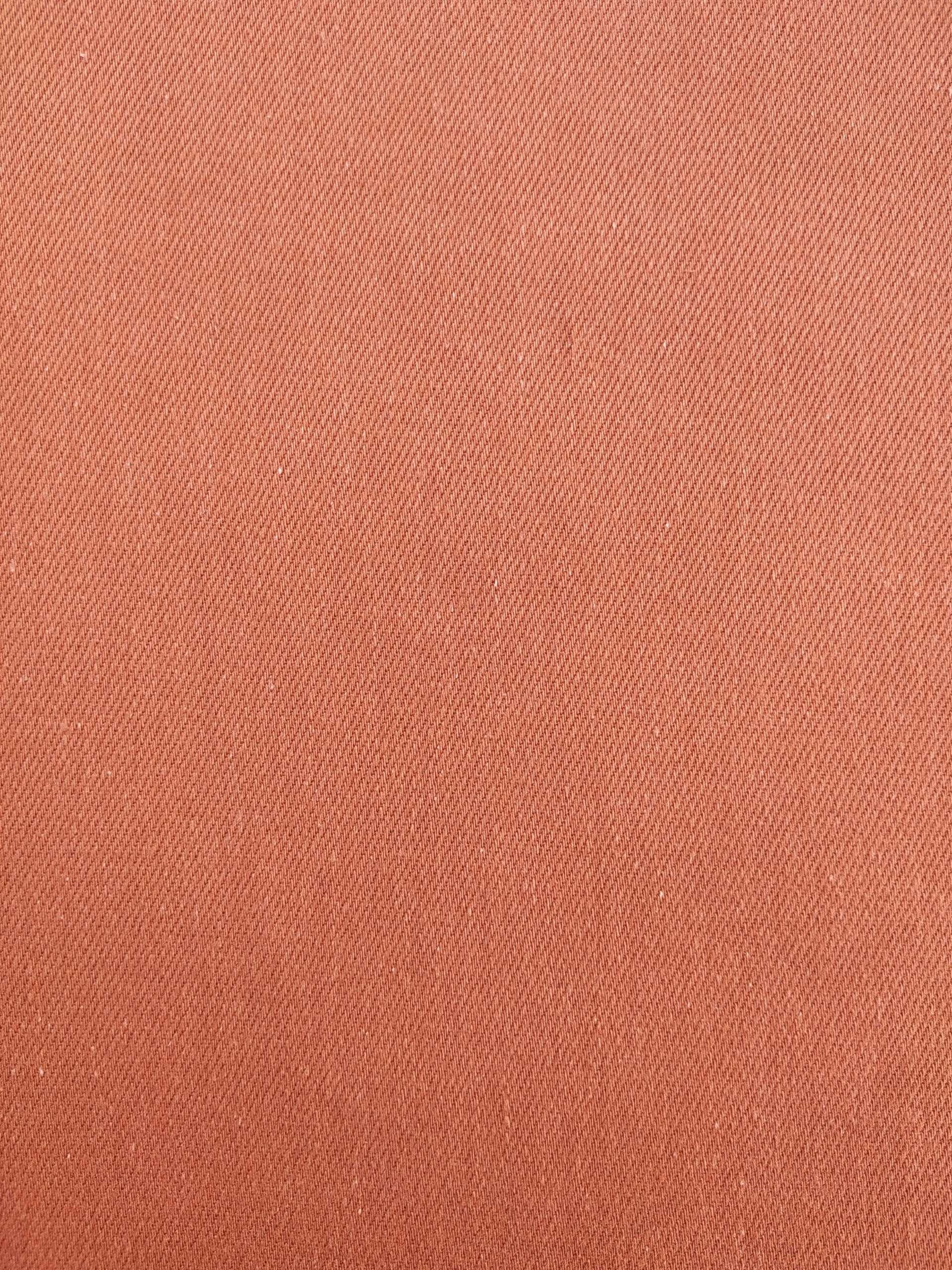 marrón teja
